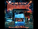 Metal Musicへの誘い 344 :  Kissin' Dynamite - Larger Than Life/Under Friendly Fire [2016]
