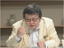 【断舌一歩手前】世論調査史上、稀な現象が起きている東京都知事選挙[桜H28/7/26]