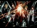 JAM Project ♪Shining Storm ~烈火の如く~