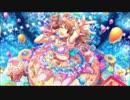 奈緒ときらりの歌姫楽園 side c