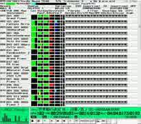 世界樹の迷宮III - 白亜ノ森 [MIDI]