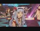 アイドルマスターPS オールスター版 ザ・ライブ革命でSHOW!