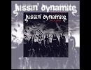 ヘヴィメタル温故知新 Pt. 19 : Kissin' Dynamite - Welcome To The Jungle/Zombie [2008]