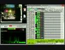 自作MIDI音源でリーインカーネーションを演奏してみた(改)