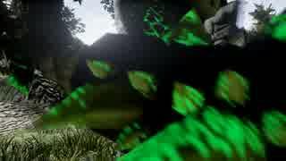 【実況】早期アクセスゲーム探訪記 【The Sacred Stone】 part2