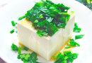 食欲が落ちる夏でも食べられる!グッチ裕三のごま油・ニラかけ豆腐