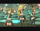 アイマスPS「ザ・ライブ革命でSHOW!」オールスターライブ(1080p60)