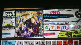 【RB音源】Help me, ERINNNNNN!! -VENUS mix-【VOLZZA2】