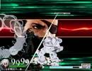 【MUGEN】ブロントさんでサバイバル300勝目指す37【プレイヤー操作】