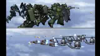 【機動戦士ガンダム ギレンの野望 ジオンの系譜】ジオン実況プレイ257