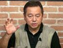 <ニュース・コメンタリー>相模原障害者殺傷事件 日本社会の中に潜む事件の遠因を考える