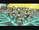 アイマスPS「ザ・ライブ革命でSHOW!」S4U!(1080p60)