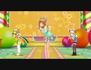 第43位:【デレステ】諸星きらり限定SSRver ましゅまろ☆キッス【MV】 thumbnail