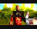 Old Spies - Double Sun POWER! Sparta Eurobeat Mix thumbnail