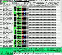 世界樹の迷宮 - 鉄華 討ち果て朽ち果て[MIDI]