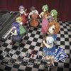 演奏会&CD発売「ひぐらしのなく頃に奏」PV第二弾
