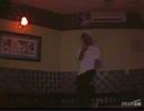 (練習風景) パシフィック (夏は罪つくり)/シャネルズ【たんたん@】 thumbnail