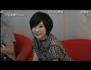 NGC『カルドセプト® リボルト』生放送 最終回 2/8