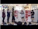 第14回 アディーレ弁護士×よしもと芸人コラボイベント!「おっ得!知っ得!ほぉ~律相談所!!」