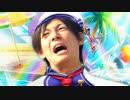 サマスク!! thumbnail