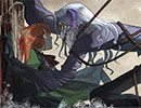 卍謎解きゴシックホラー【ファウストの悪夢】実況_part16