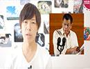 フィリピン新政権、薬物容疑者を400人射殺 恐れをなした57万人が出頭 thumbnail