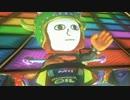 【実況】夏・マリオカートでたわむれる Part4