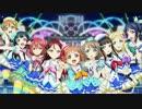 第98位:【ラブライブ!サンシャイン!!】青空Jumping HeartMAD&Guitarcover【Aqours】