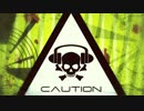 【NNI】Rebellion【Freeform】