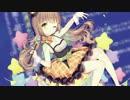 【C90】Wonder trick【クロスフェード】