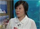 【夜桜亭日記 #29】謝恵芝さん(「台湾チャンネル」キャスター)をお招きしました[桜H28/8/5]