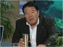 【夜桜亭日記 #29 after】水島総が視聴者の質問に答えます![桜H28/8/5]