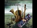 ヘヴィメタル温故知新 Pt. 19 : Therion -  Via Nocturna (Live in Miskolc) [2009]