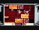 勇者の暇潰し☆【ゲーム実況】ロックマンワールド4~お化け屋敷っ?~