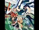 【このすば】 fantastic dreamer 【Primitive Synth Remix】