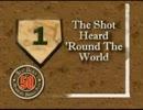【mlb】 The Shot Heard 'Round The World 【1951】