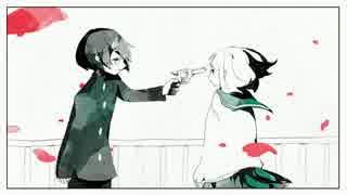 翡翠のまち  歌ってみた 【ver. Aya】