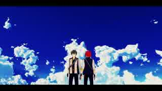 【MMDあんスタ】1/6 - out of the gravity -【ライオンハート組(Knights)】