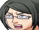 【自作RPG】友人が俺の日常をRPGにしてみたpart3【実況プレイ動画】