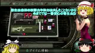 バイオハザード4 HD エイダ編 ゆっくり実