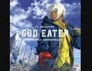 【歌ってみた】[GOD EATER][ED]折紙 - 荒廃地