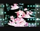 【櫻歌ミコ.重音テト.ONE】 shake it! 【カバー+MMD】