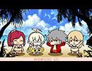 ブレイブルー公式WEBラジオ「ぶるらじD 第2回」予告 thumbnail