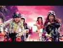 """第100位:[K-POP] BLACKPINK - Hot Debut """"Boombayeh"""" (MV/HD) (和訳付) thumbnail"""
