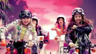 "[K-POP] BLACKPINK - Hot Debut ""Boombayeh"" (MV/HD) (和訳付)"