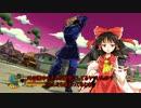 【東方×jojo】もし東方キャラが仗助の髪を貶なすセリフがあったら thumbnail
