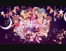 【C90夏コミ】虹色パレード-歌い手コンピ-