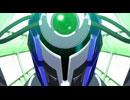 アクティヴレイド -機動強襲室第八係- 2nd File 6  逆襲のルドラ