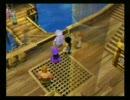 女?だらけのドラクエ5 01 マゾミの新たなる旅立ち thumbnail