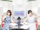 佐倉と内田のガンガンGAちゃんねる(2016年8月11日配信/シリーズ第29回)